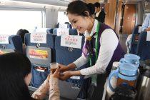 Klimatski prijateljske tehnologije: Željeznica dolazi – u Kini je to stvarnost