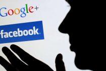 SAD planira kontramjere na digitalne takse u Francuskoj