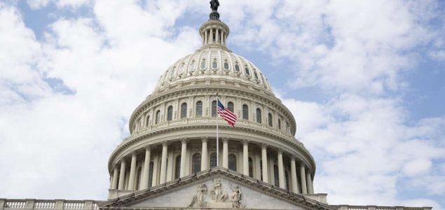 SAD priprema nove sankcije za Rusiju