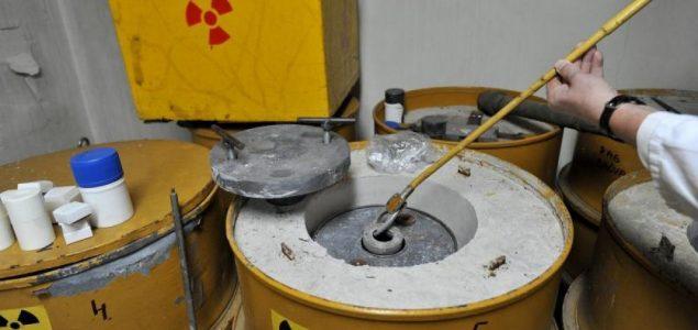 Građani BiH pišu Međunarodnoj agenciji za atomsku energiju zbog planova Hrvatske