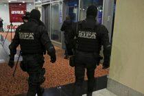 Hapšenje zbog krijumčarenja migranata i izbjeglica u BiH