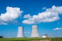 Lekcija iz Černobilja nije naučena