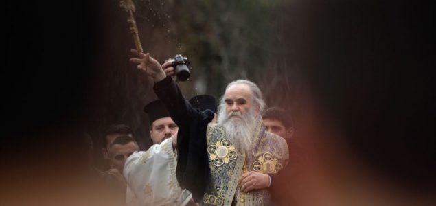 """""""Ko se kako krsti"""" u Crnoj Gori?"""