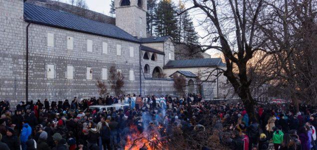 U Crnoj Gori stupio na snagu Zakon o slobodi vjeroispovijesti