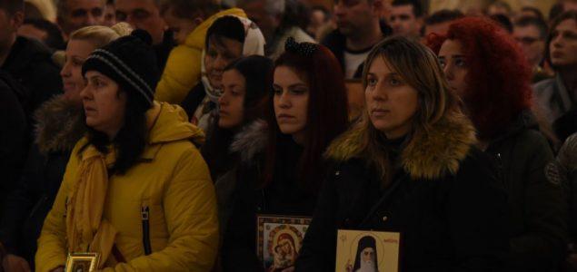 Crna Gora 2020: Da li će Crnogorska pravoslavna crkva postati unijatska crkva?
