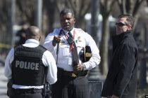 Najmanje jedna žrtva pucnjave u Sijetlu, napadač u besktvu