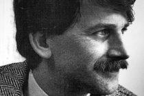 JOSIP REIHL – KIR I STJEPAN FILIPOVIĆ