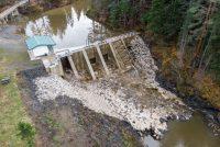 Posljedice izgradnje malih hidroelektrana u BiH (3): Austrijske MHE čiji rad sufinansiraju građani BiH posluju s gubicima