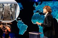 Boyan Slat izumio solarni stroj kojim će od plastike očistiti tisuću najzagađenijih rijeka na svijetu