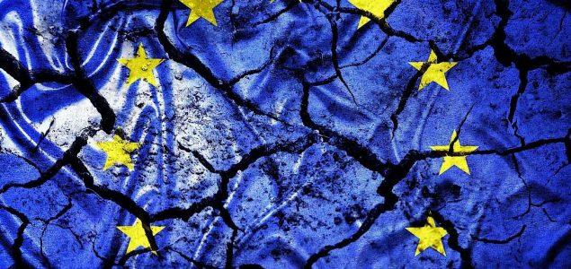 Vanredni sastanak EU ministara o korona virusa tek 6. marta