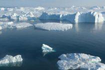 Grenland se topi: izgubio 3,8 bilijuna tona leda od 1992. godine