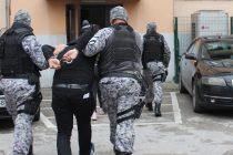 Porodične veza politike i kriminala: Zbog hapšenja kriminalne grupe Beriza Kabilovića direktor policije u nemilosti Vlade TK