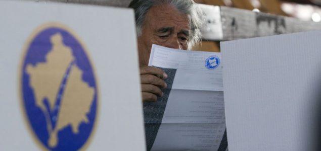 Zaboravite privatne, brinite se za javne interese: Nadmudrivanja političkih partija preko leđa birača