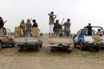 UN poziva na 'trenutni prekid' sukoba u Jemenu