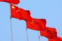 Trgovinski rat je imao uticaj na opadanje vanjske trgovine Kine u 2019. godini