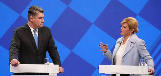 Predsjednički izbori u Hrvatskoj 2020: Hrvatska na svojevrsnoj prekretnici?