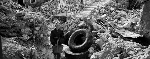 HERCEG-BOSNA U HAAGU (15): Istočni Mostar – hrvatski Vukovar