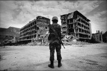 Vladimir Matijanić: Ovo su povijesne istine o ratu o kojima Hrvatska uporno šuti