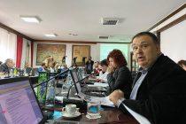 Sanacijom Marjana nestalo 2,15 milijuna kuna gradskog novca