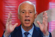 Predsjednik Tunisa: Trumpov plan je 'nepravda stoljeća'