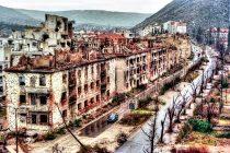 "HERCEG-BOSNA U HAAGU (14): ""Gospođo, idite kući. Sutra će biti krvav dan u Mostaru."""