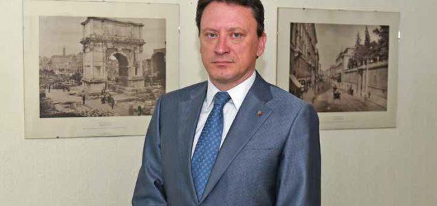 Kome smeta crnogorski zakon o verskim zajednicama
