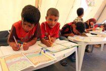 UNICEF: Više od 115.000 djece u Libiji ne ide u škole