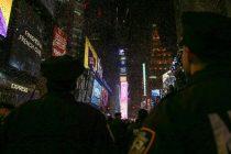 U New Yorku viši nivo sigurnosti zbog ubistva Soleimanija