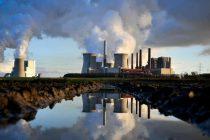 Njemačka će ugasiti sve termoelektrane