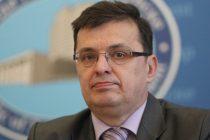 Tegeltija traži da on imenuje koordinatora i njegove zamjenike, a ne Vijeće ministara BiH