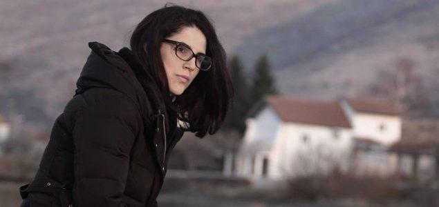 Nikolija Bjelica: Novinarstvo se pretvorilo u PR službe određenih političkih opcija