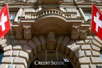 Sukob rukovodilaca švicarske banke nakon špijunskog skandala