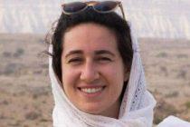 Zatvorena iranska ekologinja: Prijetnje silovanjem i smrću