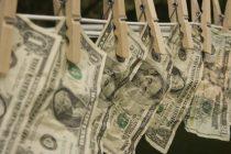 BIH – visoko-rizična država za pranje novca