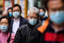 Prvi smrtni slučaj od koronavirusa u Hongkongu, zaraženo više od 20.000 ljudi