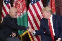 Afganistanski sporazum: mir ili Trampov politički interes