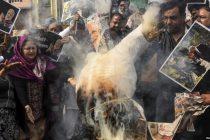 Nju Delhi: Broj poginulih porastao na 30