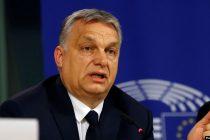 Evropska narodna partija produžila suspenziju Fidesa