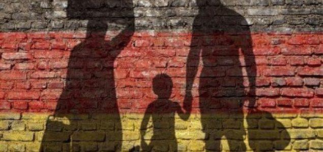 Šta donosi novi njemački zakon o useljevanju stručnog kadra