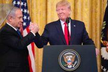 Trumpov mirovni plan 2020: Između međunarodnog prava i realnosti