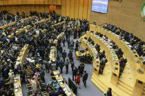 Afrička unija odbacuje Trumpov plan za Bliski istok