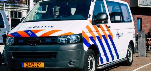 Bombe skrivene u pisma: Eksplozije u kancelarijama pošte u Nizozemskoj