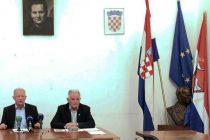 Savez antifašističkih boraca i antifašista Hrvatske: Šutnja umjesto osude bila bi zlokobni znak za budućnost Hrvatske