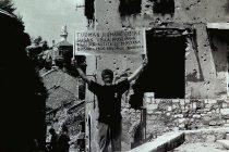 HERCEG-BOSNA U HAAGU (19) – Heliodrom: Premlaćivanja, izgladnjivanja, živi štitovi, pogibije, deportacije…