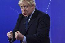 Boris protiv BBC