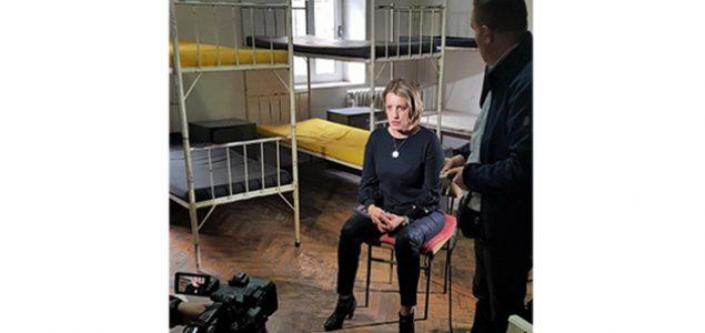 "Nove epizode FTV: ""KRVNI DELIKTI"" autorke Elme Kazagić"