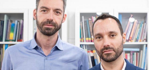 Ustavni sud Hrvatske: Istospolni partneri imaju pravo biti udomitelji