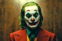 Joker – čovjek uhvaćen u zamke svijeta