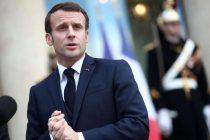 Macron će opet pokušati mobilizirati Evropljane