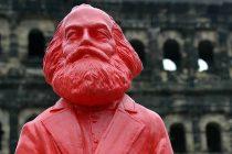 Marx ili centar?